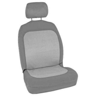Bell Ultimate Universal Car Bucket Seat Covers New in Package