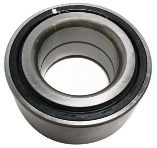 New Front TIMKEN Wheel Bearing Acura TL 2008 2007 Honda Accord 2006