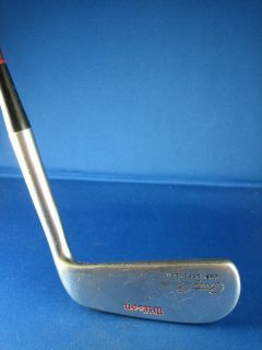 Putter Wilson Patty Berg Cup Defender Ladies Golf Club