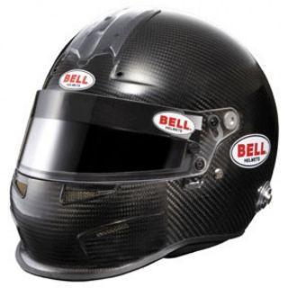 Bell Helmets – HP3 Carbon Fiber Racing Helmet