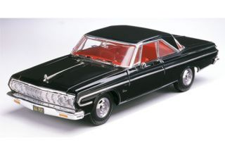 no 72183 64 plymouth belvedere unassembled model kit we do our best