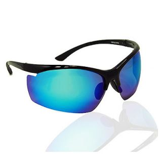 New SEAHAWK Polarized Sunglasses Goggle /High Quality/ Fishing Hiking