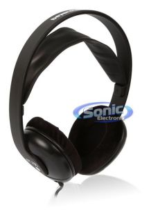 Beyerdynamic DT 235B DT235B Dynamic Closed Back on Ear Stereo