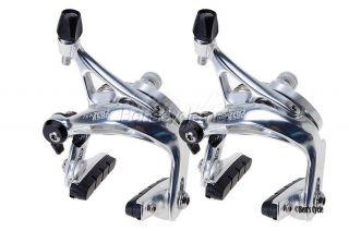 Tektro R580 Lightweight Road Bicycle Brake Caliper Set