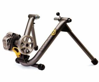 Fluid 2 Bicycle Trainer Cycle Ops Fluid 2 Indoor Bike Trainer