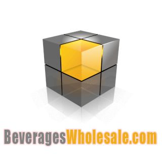 Beverages Wholesale com Web Domain Name $460 Appraisal 8 118 Monthly