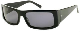 Tres Noir Optics Big Iron ll Extra Large Sunglasses 1400