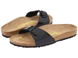 Birkenstock Madrid Womens Slide Sandal Shoes All Sizes