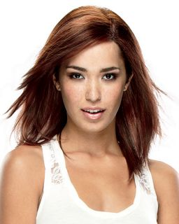Jon Renau Smart Lace Human Hair Wig Jennifer U PK CLR Get Free Wig w