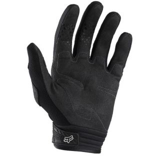 Full Finger Cycling Bike Bicycle Motorcycle Sports Gloves Size M L XL