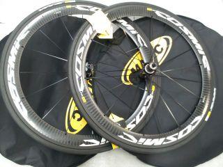 Carbone SLE road racing bike bicycle wheel wheels wheelset 700C new