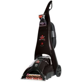 Bissell Upright Deep Cleaner Model 8910 3