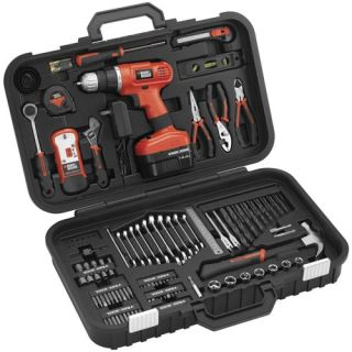 - 158151859_black-decker-ps14pks-14-4v-133-piece-project-ki