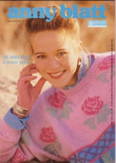 and imported knitting yarns accessories books knitting patterns and