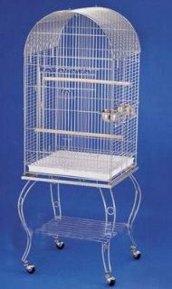 features of parrot cage bird cages w stand stands birds 902