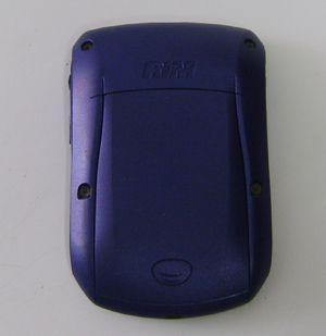 blackberry 7280 unlocked cell phone home chargr