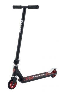 Razor Black Label Ultra Pro Lo Limited Scooter 13018092