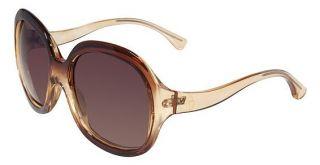 NWT Michael Michael Kors Womens Sunglasses M2800S 204 Blake 108