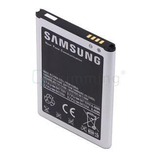 Capacity Battery for Samsung i9250 SGH T769 Galaxy s Blaze 4G