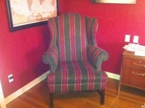 Used Bob Timberlake Furniture On Popscreen