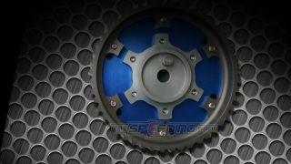 bmw e21 e28 e30 e34 e36 318i z1 m20 cam gears