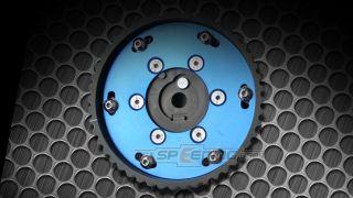 Cam Gears Details Fit for  BMW E21 E28 E30 E34 E36 318i Z1 M20 Type