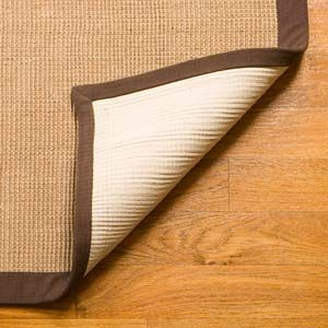 Sierra 8x10 Hand Woven All Natural Jute Area Rugs