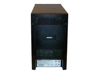 Bose PS28 III Powered Speaker System Subwoofer for T20 V25 V35 28 38