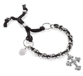 Boot Jewelry Boot Bracelet Bling Jewelry Rock Star