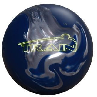 900 Global TRAIN Bowling Ball 14lb 1ST QUAL BRAND NEW IN BOX
