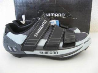 Shimano R098 Road Bike Cycling Shoes Size XS US 3 5 EUR 36 $110
