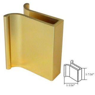 Ives 990b620 Pocket Door Finger Pulls Interior Door