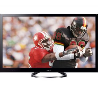 Sony Bravia XBR 65HX950 65 inch 3D LED TV