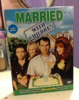 Children The Complete Seventh Season DVD Brian Levant Mark K