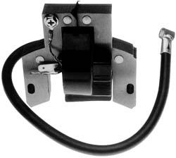 Briggs & Stratton Replacement Electronic Ignition Coil 496914, 793281