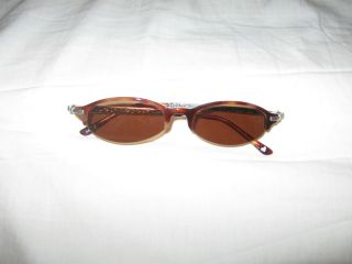 Brighton Sunglasses Little Women