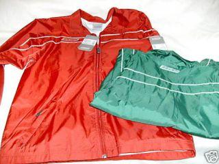Bauer Junior Hockey Jacket Ice Inline Sports Equipment