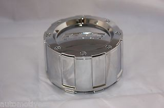 AMERICAN EAGLE ALLOYS WHEEL RIM CENTER CAP ACC 3226 06 SNAP IN