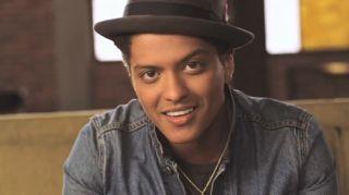 All Bruno Mars Karaoke CDG NEW BILLIONAIRE The Lazy Song GRENADE Marry