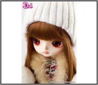 Hirako DAL Doll Vintage Rock Roll Girl Jun Planning Groove Le