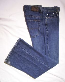 Buffalo David Bitton ★ Mens Matthew Jeans ★ Sz 30 x 31
