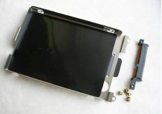 HP Tablet TX2000 Hard Drive Caddy Connector Kit