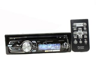P7400HD CD  WMA Player Built in HD Radio Pandora Support USB AUX