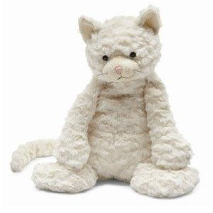 15 kitty cat soft plush stuffed animal toy medium large plushie gift 3
