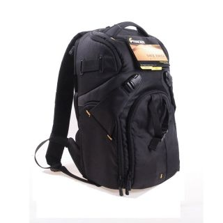 Professional DSLR SLR Camera Backpacks Bags Canon Nikon