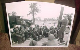 VIETNAM ERA MARINE CORPS BASE CAMP. LEJEUNE N.C. PHOTOGRAPHS b/w USMC