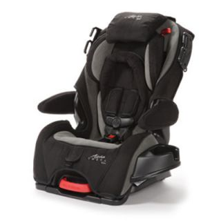 SAFETY1ST Alpha Omega Elite Convertible Baby Car Seat 3