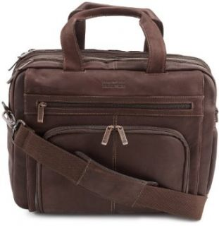 Kenneth Cole Reaction Luggage Out Of The Bag Clothing