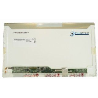 Pantalla 15.6 LED para ordenador portatil PACKARD BELL EasyNote TV44