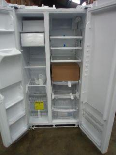 Frigidaire Counter Depth Refrigerator LGHC2342LF
